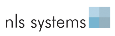 nls dot systems